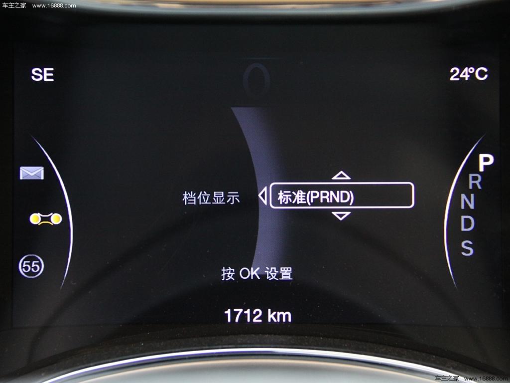 大切诺基2021v8起动机电路图