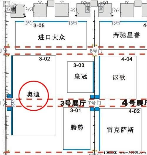电路 电路图 电子 户型 户型图 平面图 原理图 500_528